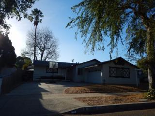 10431 Gothic Avenue, Granada Hills CA