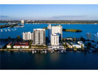 7929 West Drive #1503, North Bay Village FL