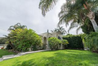 23344 Berdon Street, Woodland Hills CA