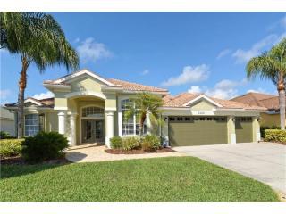 6166 Palomino Circle, Bradenton FL
