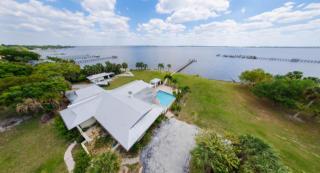 24105 Harborview Road, Port Charlotte FL
