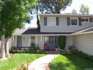 7121 Kilty Avenue, West Hills CA
