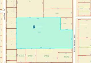 249 Blue Island Avenue #2, Fairhope AL