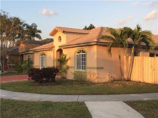 17125 Southwest 143rd Place, Miami FL