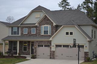 7411 Greene Mill Avenue SW, Concord NC