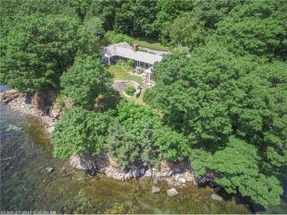 65 Lookout Point Road, Bar Harbor ME