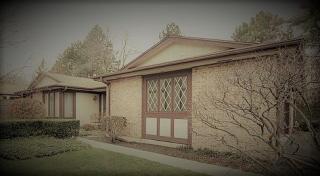 1424 Estate Lane, Glenview IL