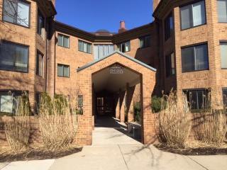2125 Nature Cove Court #101, Ann Arbor MI