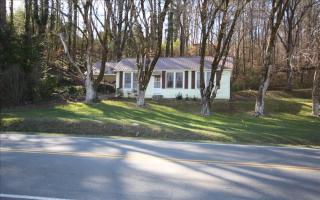 816 Old Highway 5 South, Ellijay GA