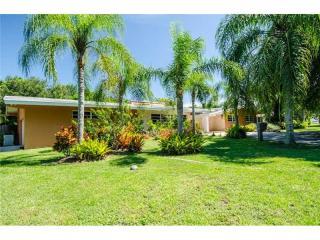 6045 Chapman Field Drive, Pinecrest FL