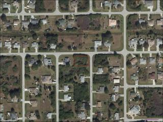 10973 Kimberly Avenue, Englewood FL