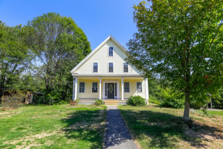 142 Worcester Street, North Grafton MA