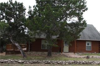 118 County Road 1505, Morgan TX