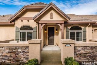575 Encina Drive, El Dorado Hills CA