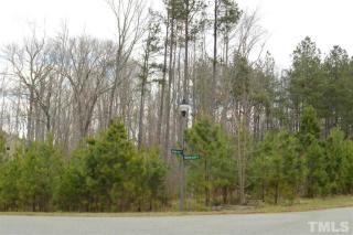 34 Mallard Blf, Pittsboro NC
