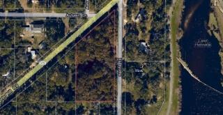 3407 Springhill Road, Tallahassee FL