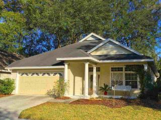 3627 Southwest 98th Boulevard, Gainesville FL