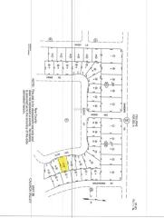 4101 South Clf, Pahrump NV