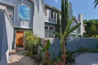 97 East Highland Avenue #C, Sierra Madre CA