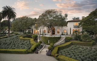 1084 Golf Road, Montecito CA