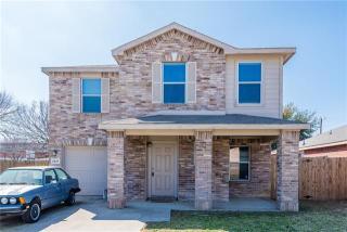 3927 Gray Oak Place, Dallas TX