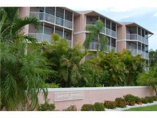 1031 West Retta Esplanade #113, Punta Gorda FL