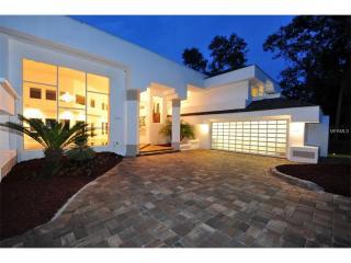 2586 Spruce Creek Boulevard, Port Orange FL
