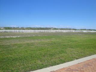 5008 Watersong Way, Fort Pierce FL