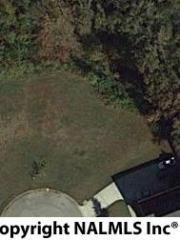 Alachua Court #75, Huntsville AL