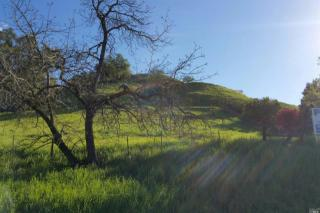 Gibson Canyon Road, Vacaville CA