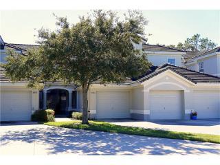 682 Grasslands Village Circle 682, Lakeland FL