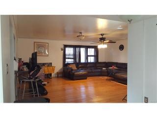 1820 Bartow Avenue, Bronx NY