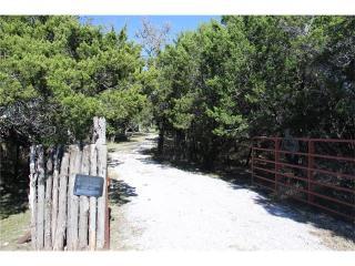 5800 County Road 208, Lampasas TX