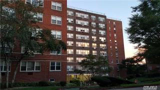 16420 Highland Avenue #7J, Queens NY