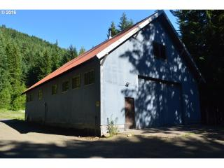 93790 East Highway 26, Government Camp OR