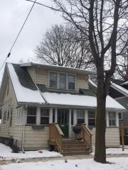 315 South Orchard Street, Madison WI
