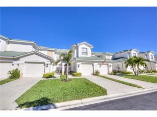 14521 Grande Cay Circle #2903, Fort Myers FL