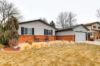 9440 Perry Street, Westminster CO