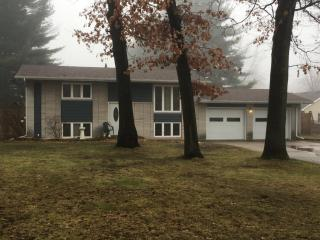 7192 Red Apple Drive, Michigan City IN