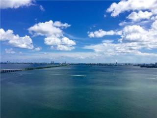 460 Northeast 28th Street #2204, Miami FL