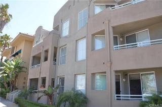 1201 Cabrillo Avenue #310, Torrance CA