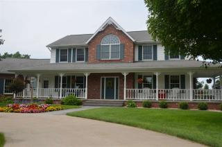 53899 County Road 39, Middlebury IN