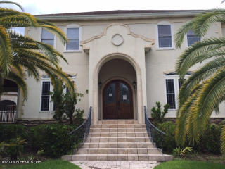 1875 Sycamore Lane, Fernandina Beach FL