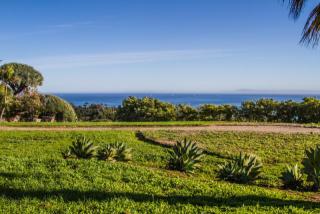 605 607 Cowles Road, Montecito CA