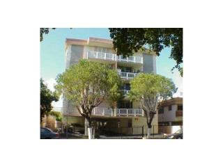 910 Michigan Avenue #403, Miami Beach FL
