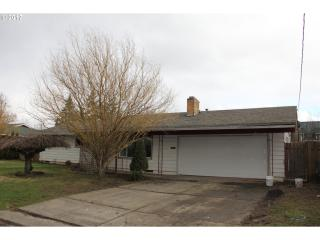 550 Southeast 14th Avenue, Hillsboro OR