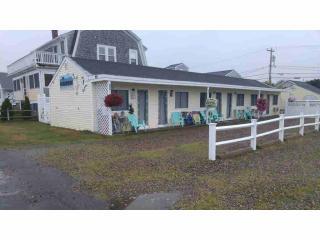 915 Ocean Boulevard, Hampton NH