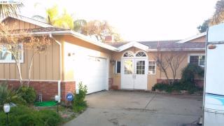 26 North Lake Circle, Antioch CA