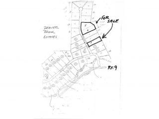 57 Cornell Way, Wilmington VT