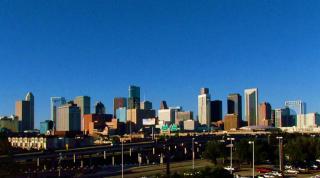 2514 Street Emanuel Street, Houston TX